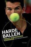 Harde Ballen