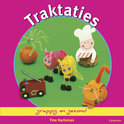Traktaties