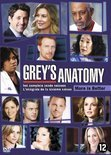 Grey's Anatomy - Seizoen 6