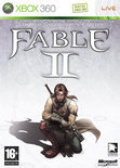 Fable II Collector's Edition