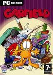 Garfield - De Knettergekke Kat