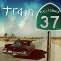 California 37'