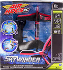 Air Hogs Sky Winder - RC Helicopter - Rood