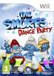 De Smurfen: Dance Party