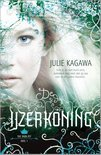 De IJzerkoning (ebook)