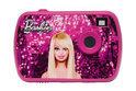 Barbie 1.3 Megapixel met 1.44