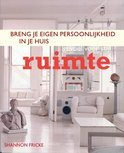 Ruimte