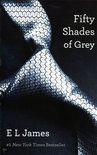 Fifty Shades Of Grey (ebook)
