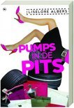 Pumps In De Pits - (Boek)