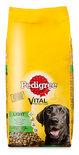 Pedigree Vital Protection Adult Light - Hondenvoer Droog - Kip - 13 kg