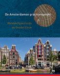 De Amsterdamse grachtengordel