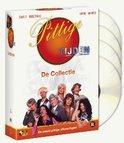 Pittige Tijden - De Complete Collectie (4DVD)