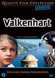 Valkenhart