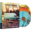Privateering (Deluxe Edition)