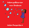 Ademspelkaarten Voor Kinderen