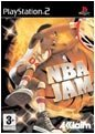 Nba Jam 2004