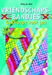 Vriendschapsbandjes
