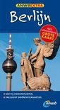 ANWB Extra / Berlijn