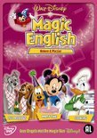 Magic English - Koken & Plezier