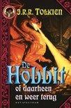Hobbit Of Daarheen En Weer Terug Jeugded