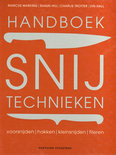 Handboek snijtechnieken