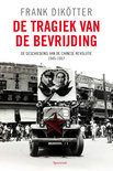 De tragiek van de bevrijding