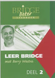 Leer bridge met Berry Westra / 2