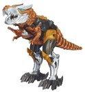 Transformers Flip & Change Grimlock