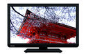 Toshiba 32W1343DG - Led-tv - 32 inch - HD-ready