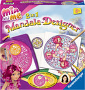 Ravensburger 2 in 1 Mandala-Designer Mia and Me