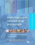 Praktijkgerichte ontwikkelingspsychologie + CD-ROM
