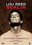 Lou Reed - Berlin (Blu-ray)