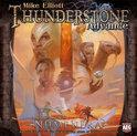 Thunderstone Numenera