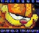 The Tenth Garfield Treasury
