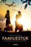 Familiestuk (ebook)