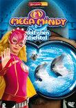Mega Mindy - De Dolfijnendiefstal
