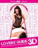 Lovers' Guide (3D & 2D Blu-ray)