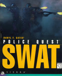 Police Quest - Swat Generations