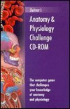 Delmar's Anatomy And Physiology Challenge