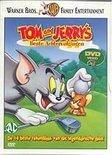 Tom & Jerry's Beste Achtervolgingen