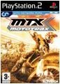 Mtx, Mototrax Ft. Travis Pastrana