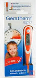 Thermometer Geratherm Rap 9sec   1st