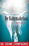 De babymakelaar (ebook)
