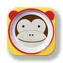 Skip Hop - Zoo Kom Aap - Oranje/Geel