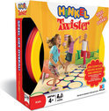 Hinkel Twister