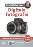 Scott Kelby over Digitale fotografie