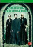 Matrix Reloaded (1DVD)