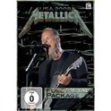 Full Metal Package  (Import)
