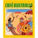 Cafe Australia