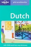 Lonely Planet Dutch